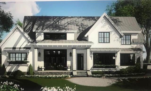 520 Cascade Ct, Hempfield Twp - Wml, PA 15601 (MLS #1470020) :: Broadview Realty