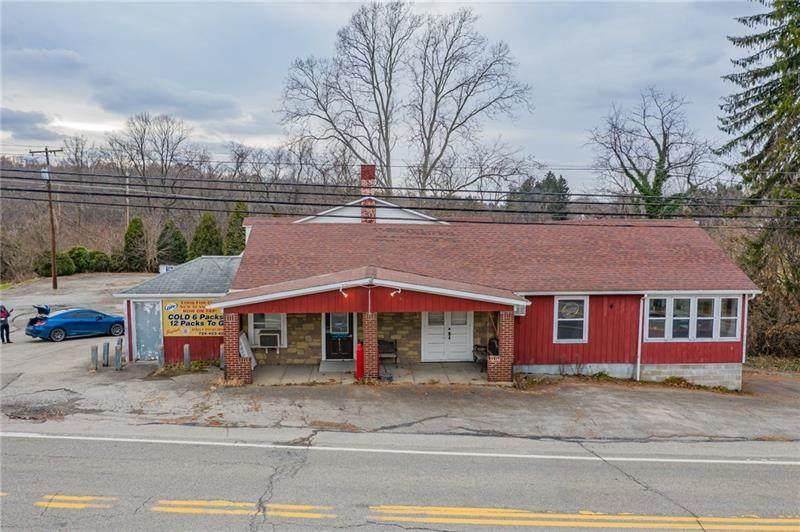 4125 Route 981 - Photo 1