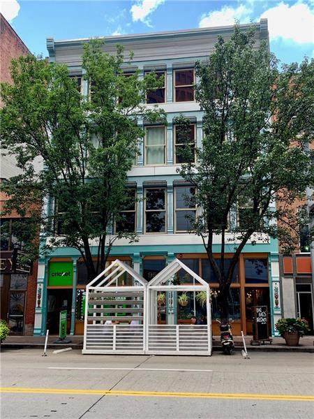 951 Liberty Avenue - Photo 1