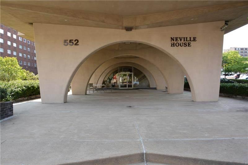 552 Neville St - Photo 1