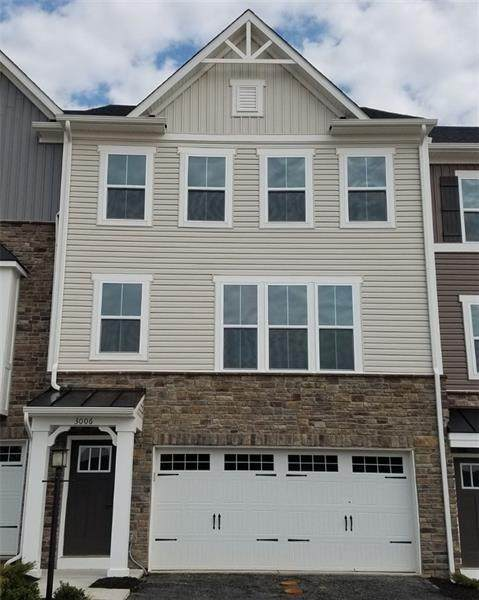 3006 Olivetre Drive, Indiana Twp - Nal, PA 15024 (MLS #1472069) :: Dave Tumpa Team