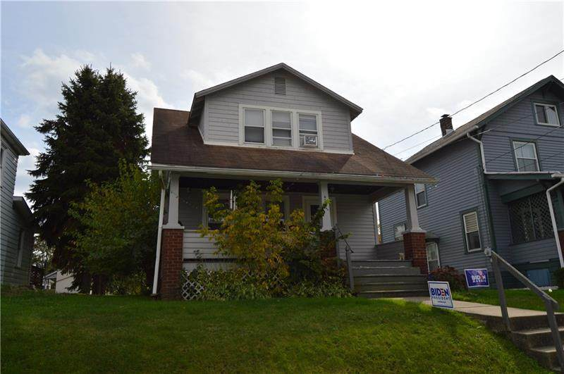 422 Northview Ave - Photo 1