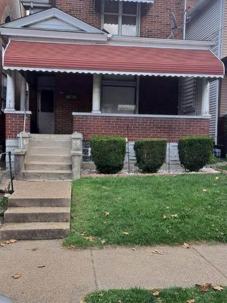 505 Ohio Ave - Photo 1