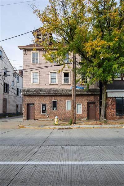 709 East St - Photo 1