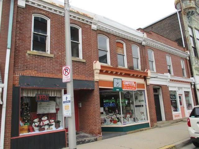 332-336 Main Street - Photo 1
