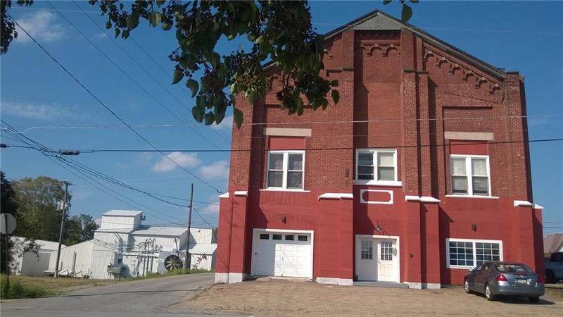 28 Shenango Street - Photo 1