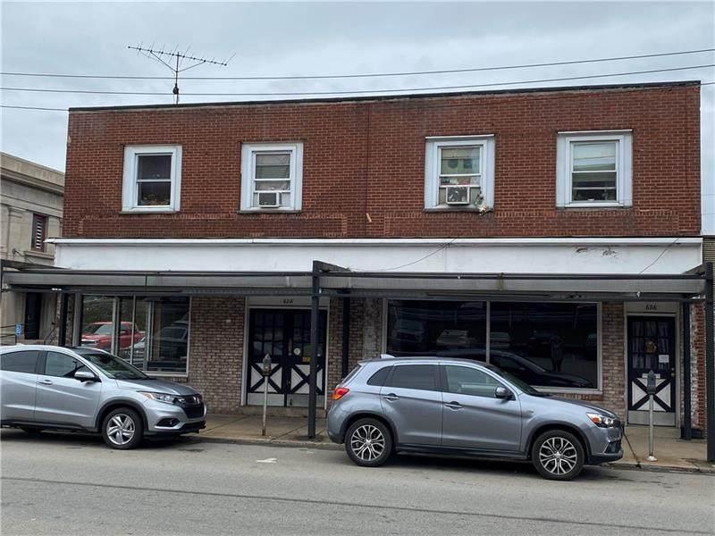 628 Fallowfield Ave - Photo 1