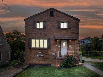 1630 Creedmoor Ave - Photo 1