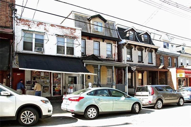 326 Atwood Street - Photo 1
