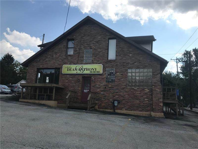3967 William Penn Hwy - Photo 1