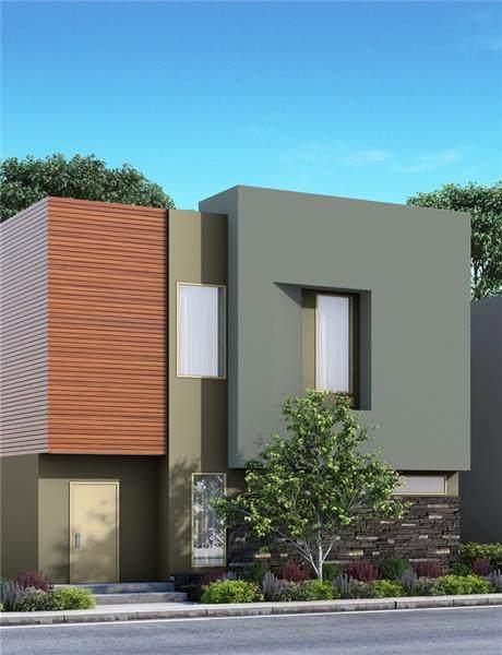 488 Grace, Mt Washington, PA 15211 (MLS #1474486) :: RE/MAX Real Estate Solutions