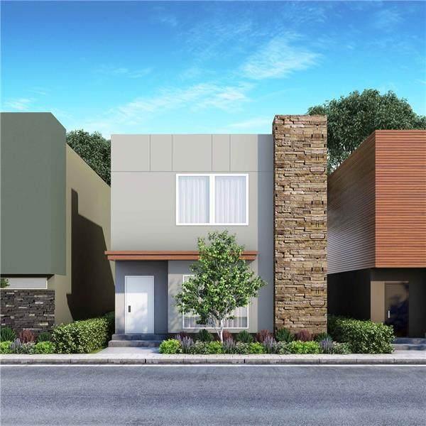 484 Grace, Mt Washington, PA 15211 (MLS #1474487) :: RE/MAX Real Estate Solutions