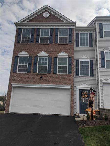 127 Rylie Dr, Jackson Twp - But, PA 16037 (MLS #1474753) :: RE/MAX Real Estate Solutions