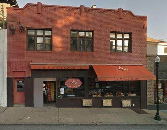 2121 Murray Avenue - Photo 1
