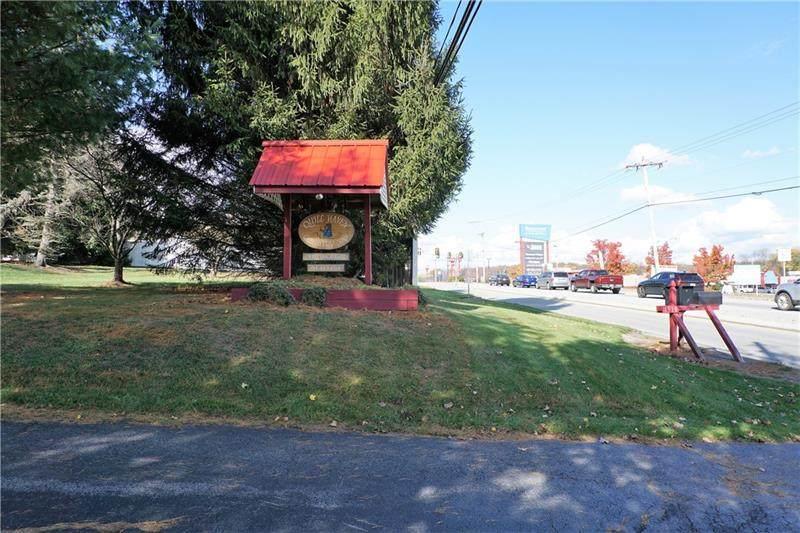 1519 Center Avenue - Photo 1