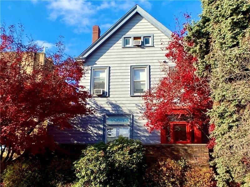 738 Washington Ave - Photo 1