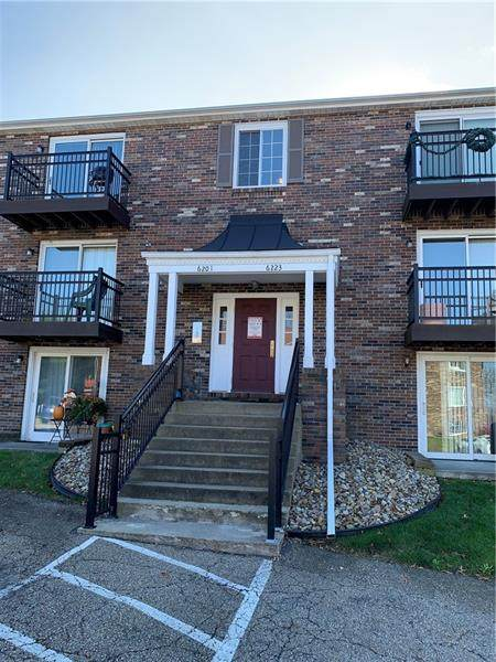 6221 Patrick Henry Dr, Hopewell Twp - Bea, PA 15001 (MLS #1476774) :: Broadview Realty