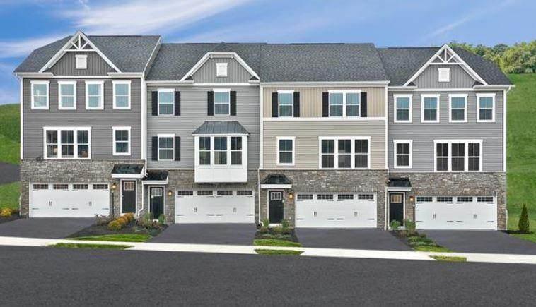 4056 Crown Drive - Photo 1