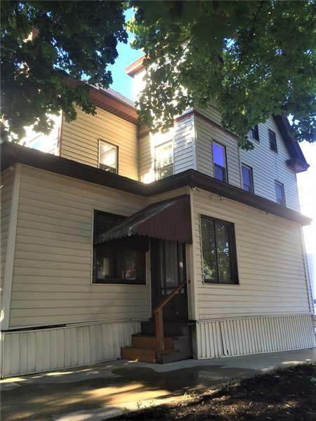 547 Water St, Indiana Boro - Ind, PA 15701 (MLS #1477402) :: Broadview Realty