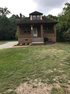 7729 Noblestown, North Fayette, PA 15057 (MLS #1477902) :: RE/MAX Real Estate Solutions