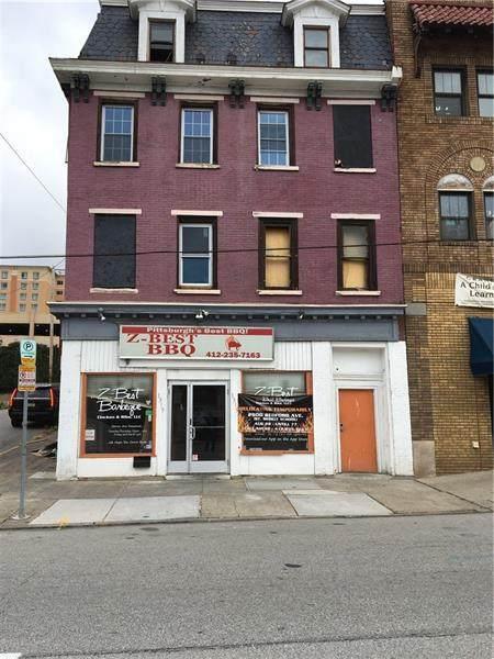 1315 5th Avenue 1 - Photo 1