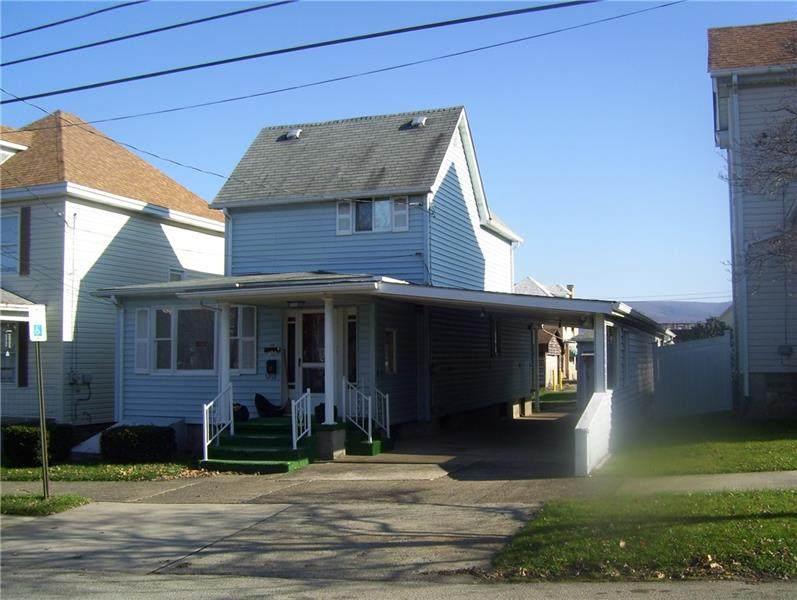 405 Braddock Ave - Photo 1