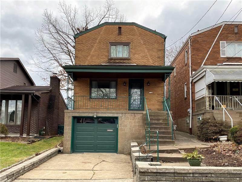 1146 Goodman Street - Photo 1