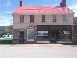 508 Front St, East Bethlehem, PA 15333 (MLS #1479538) :: Dave Tumpa Team