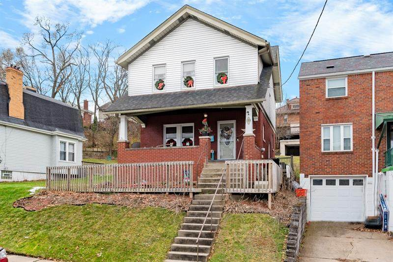 133 Brightwood Ave - Photo 1