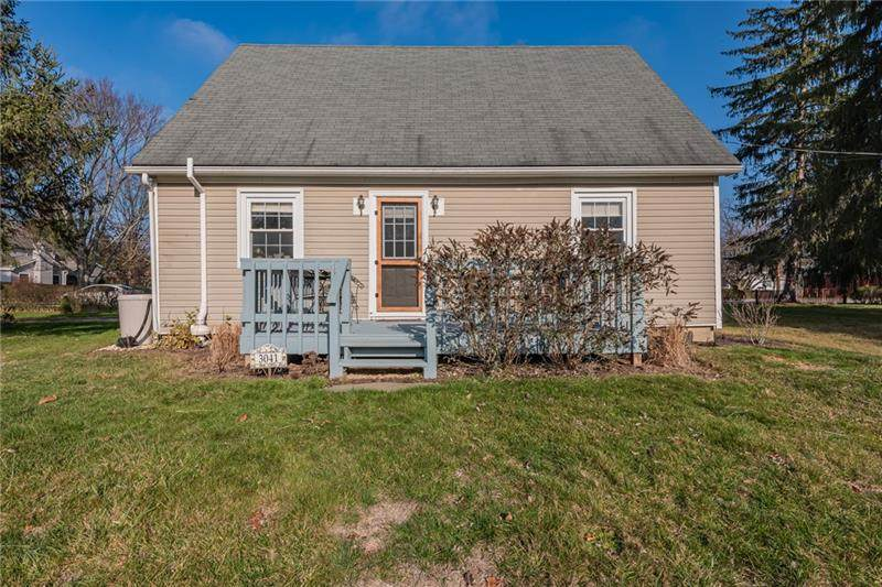3041 Mcneal Road - Photo 1