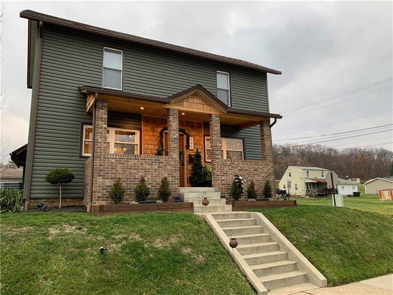 400 Orchard Ave - Photo 1