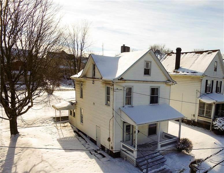 105 Boyd Ave - Photo 1