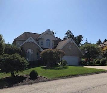 9531 Downing Pl, North Huntingdon, PA 15642 (MLS #1480836) :: Dave Tumpa Team