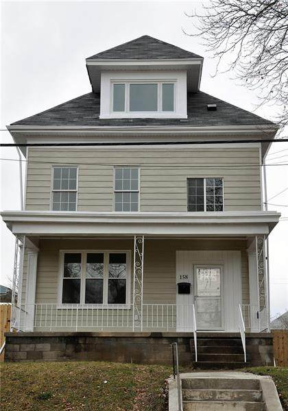158 Kendall Ave - Photo 1