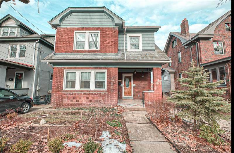 306 Edward Ave - Photo 1