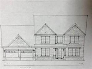 Lot 349 Willow Creek, Richland, PA 15044 (MLS #1481352) :: Broadview Realty