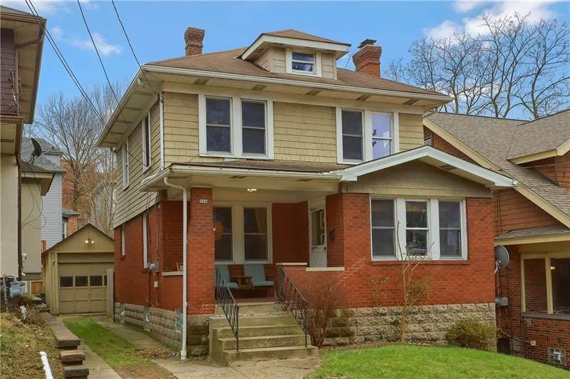 330 Elizabeth Ave - Photo 1
