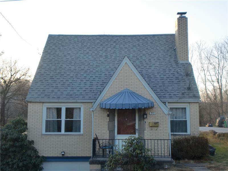 93 Convent Ave - Photo 1