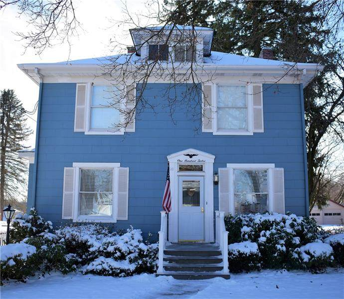 112 Orchard Ave - Photo 1