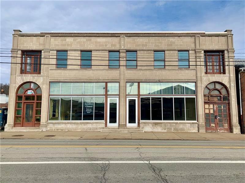 239 E Pittsburgh Street - Photo 1