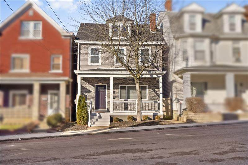732 Southern Ave - Photo 1