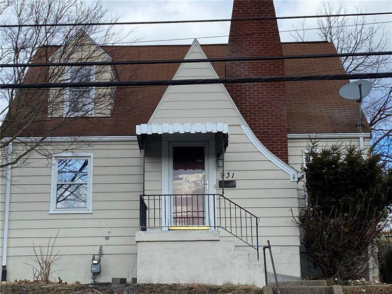 931 Gaskill Ave - Photo 1
