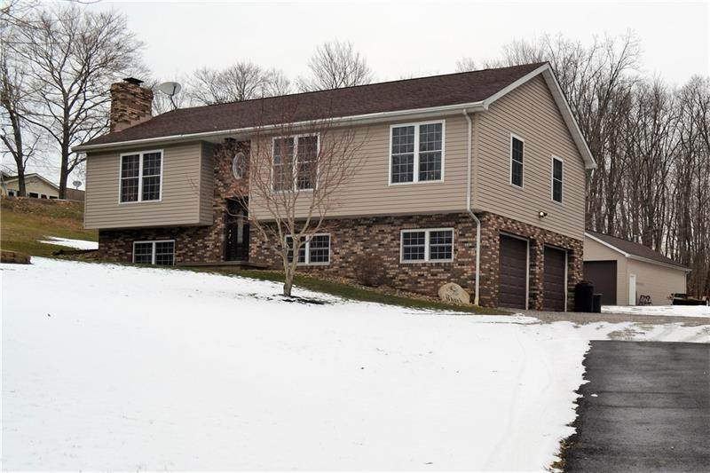 622 Engle Road Ext - Photo 1