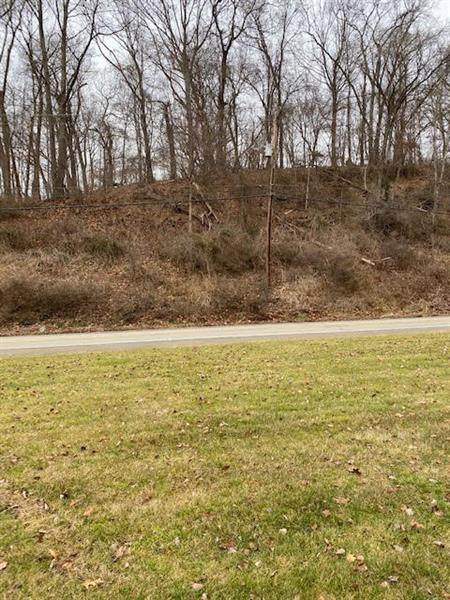 - Golden Mile Highway, Plum Boro, PA 15239 (MLS #1483558) :: Hanlon-Malush Team