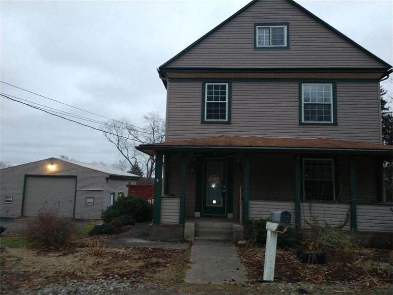613 Miller Ave - Photo 1