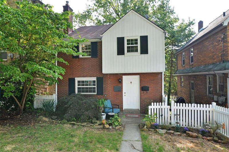 513 Allenby Ave - Photo 1