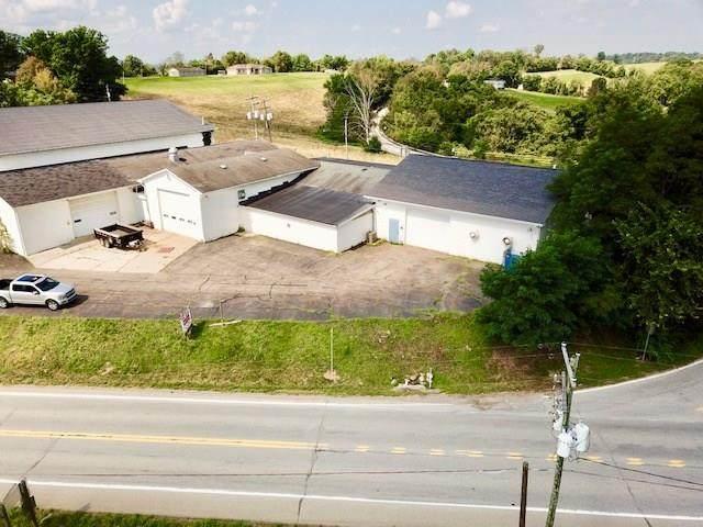 4481 Henderson Ave - Photo 1