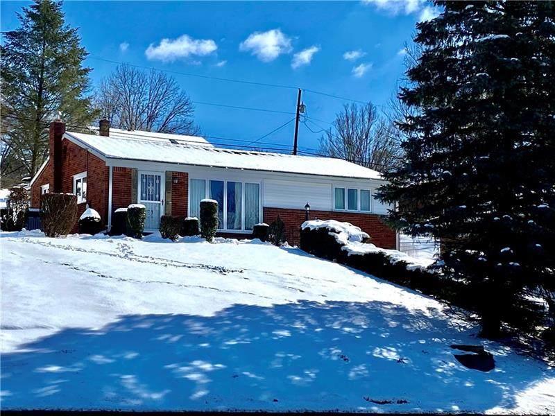 3031 Bethel Church Road - Photo 1