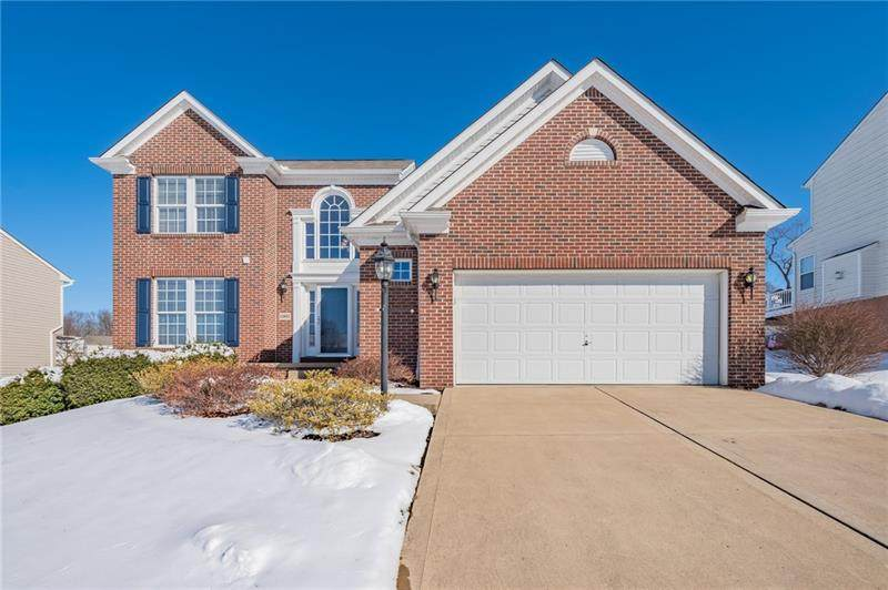 12857 Thoroughbred Dr - Photo 1