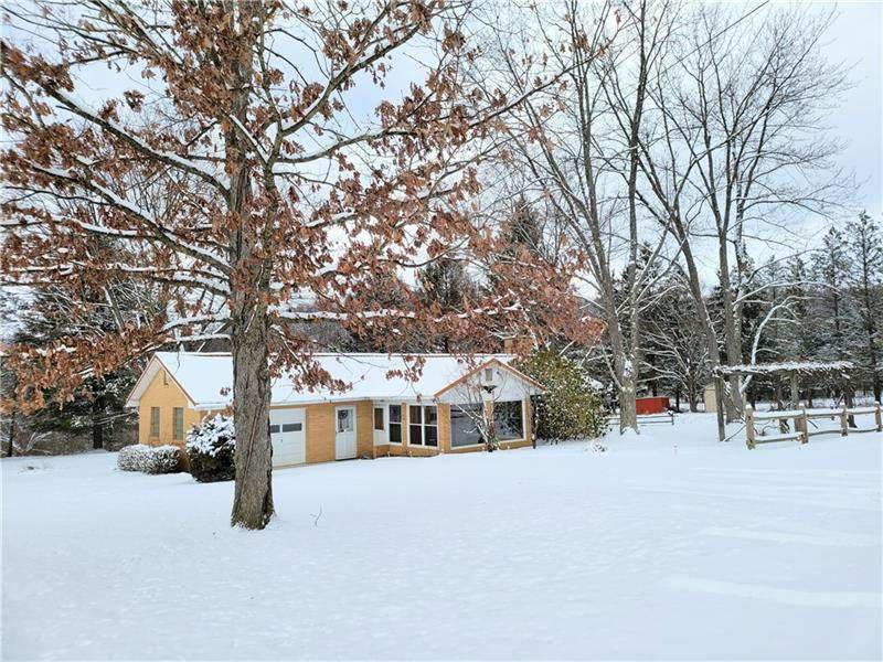 615 Westerly Rd - Photo 1